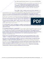 l'inseguimento della verità.pdf