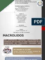 farmacologia-2