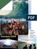 tsunamireport-120911125622-phpapp02