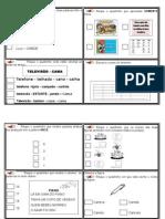 atividadesproalfa-150604235206-lva1-app6891.doc