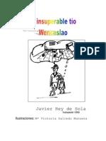 El Insuperable Tio Wenceslao (1999)