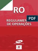 0RegulamentoOperacional