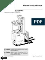 306756-000 2002_February.pdf