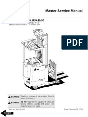 306756-000 2002_February pdf | Electrostatic Discharge