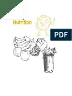 Grade 1 LP Health Unit 1.pdf