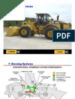 PDF c 3 Document