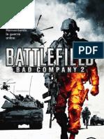 BFBC2 LE Manual PC (es)
