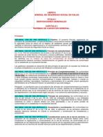 01-Decreto Integrado de Salud