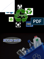 :Recycling