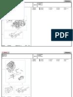 MF5290.pdf