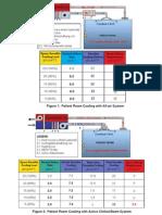 ANSI-ASHRAE+170+Brief+Diagrams