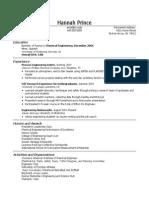 ThreeResumes.pdf