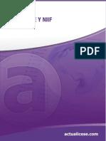 21-08-2015.iet-contable-NIIF