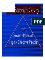 Stephenr Covey 7habits 120216084933 Phpapp01