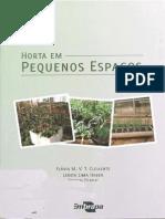 Cnph Horta Em Peq. Esp. 12