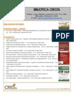 2015-6-ALERTA-42.pdf