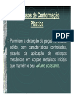 Pdf00_Processo de Conformação (32p)