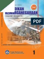 PKn SMP Kelas VII.pdf