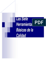 BASE GC08 Herramientas Basicas de La Calidad