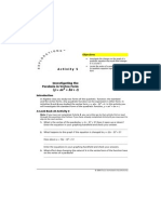 ExploringMath Transformation Act05