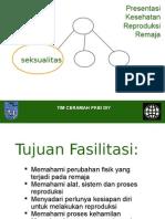 12 Fasilitasi Seksualitas PKBI