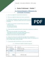 Economia modulo7 - Cópia