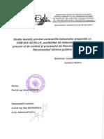 recomandari_tehnice_cem_iii_a_42_5n_lh (1).pdf