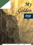 Reporte My Golden Age