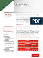 oracle-soa-suite-ds-066430.pdf