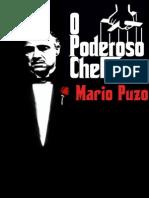 O Poderoso Chefao - Mario Puzo.pdf