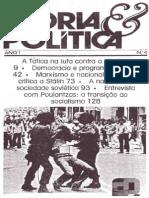 POULANTZAS_1982