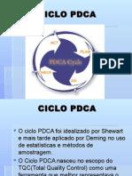 PDCA-p-g.ppt