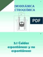 ApuntesUnidad3 24936 BUENO