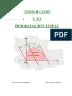 introducci-c3-b3n-20a-20la-20programaci-c3-b3n-20lineal-20ejercicios-20resueltos-131020140622-phpapp01.pdf