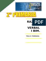 CIENCIA Y AMBIENTE  IV BIM._36.doc