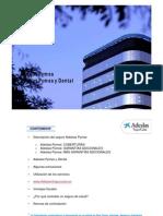 Pymes y DENTAL 2014 Oferta a Cliente Estándar Cas