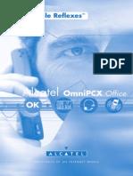 notice_mobile_100.pdf