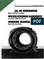 Manual de Bobinagem Weg[1]