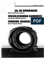 Manual de Bobinagem Weg[1]