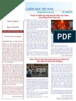 GHCGTG_TuanTin2015_so40.pdf