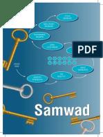 Samwad Book
