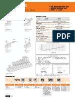 Ysv20 Dp Sc1 Catalogue