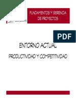 Planeación Estratégica %5bModo de Compatibilidad%5d