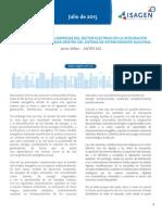 t4-Pa Estudiar Detaladamente - Prox Clase 26-08-2015 Integraci n Energias Renovables Dentro Del Sin