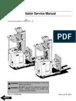 310428-000 2001_July.pdf