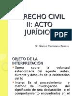 Acto_juridico