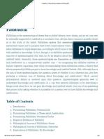 Fallibilism _ Internet Encyclopedia of Philosophy