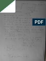 Solución simulacro 1