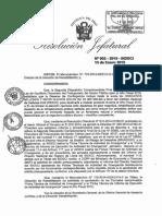 RJ-002-2015_0124 FT ACTIVIDAD EMERGENCIA E INFORME EJECUCION (1).pdf