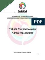 Programa. Agresores Sex. 2015.pdf